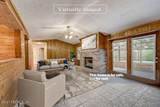 222 Hickory Hollow Dr - Photo 2