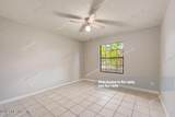 222 Hickory Hollow Dr - Photo 24