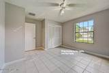 222 Hickory Hollow Dr - Photo 26