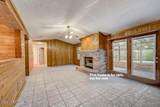 222 Hickory Hollow Dr - Photo 5