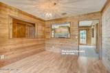 222 Hickory Hollow Dr - Photo 8