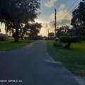 603 Elizabeth Rd - Photo 7