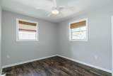 1621 6TH Ave - Photo 10