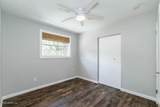1621 6TH Ave - Photo 11