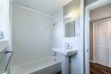 1621 6TH Ave - Photo 12