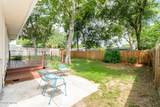 1621 6TH Ave - Photo 14