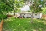 1621 6TH Ave - Photo 15