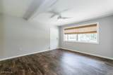 1621 6TH Ave - Photo 2