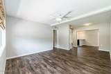 1621 6TH Ave - Photo 3