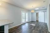1621 6TH Ave - Photo 4