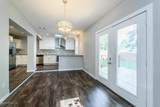 1621 6TH Ave - Photo 5