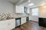 1621 6TH Ave - Photo 6