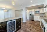 1621 6TH Ave - Photo 7