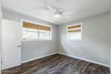1621 6TH Ave - Photo 8