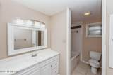 111 Holly Dr - Photo 10