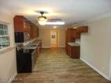 111 Holly Dr - Photo 13