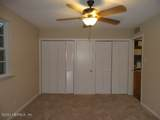 111 Holly Dr - Photo 15