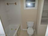 111 Holly Dr - Photo 16