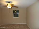 111 Holly Dr - Photo 17