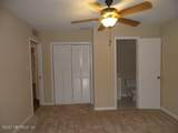 111 Holly Dr - Photo 18