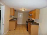 111 Holly Dr - Photo 19