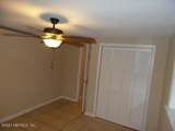 111 Holly Dr - Photo 20