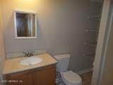 111 Holly Dr - Photo 21