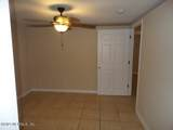 111 Holly Dr - Photo 22