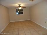 111 Holly Dr - Photo 24