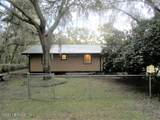 111 Holly Dr - Photo 31
