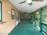 111 Holly Dr - Photo 33