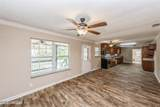 111 Holly Dr - Photo 4