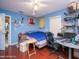 4771 Hood Rd - Photo 11