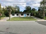 7568 Rolling Hills Dr - Photo 1