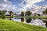 1850 Sutton Lakes Blvd - Photo 30