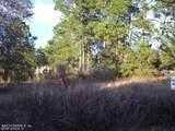 114 Plantation Way - Photo 3