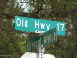 200 Old Highway 17 - Photo 11