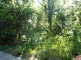 TBD Moccasin Creek Ln - Photo 9