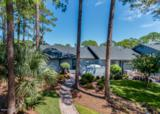 349 Quail Pointe Dr - Photo 3