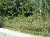 TBD Moccasin Creek Ln - Photo 3