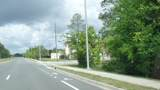 13283 Perdue Rd - Photo 2