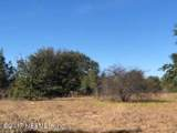 5910 Sequoia Rd - Photo 2