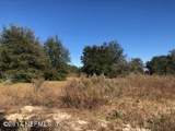 5910 Sequoia Rd - Photo 3