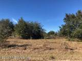 5910 Sequoia Rd - Photo 4