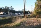 542640 Us Highway 1 - Photo 3
