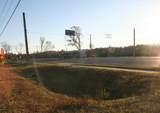 542640 Us Highway 1 - Photo 5