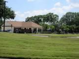 2469 Country Club Blvd - Photo 7