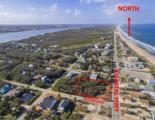 3041 Coastal Hwy - Photo 2