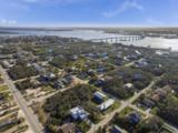 3041 Coastal Hwy - Photo 5