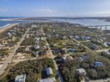 3041 Coastal Hwy - Photo 6
